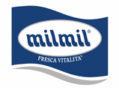Logo_milmil
