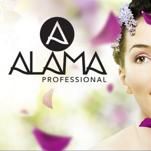 ALAMA PROFESSIONAL