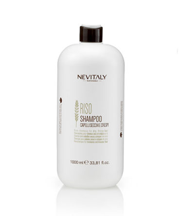 RICE SHAMPOO 1000 ML