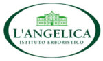 Logo_LANGELIGA