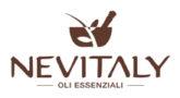 Logo_NEVITALY