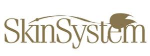 Logo_SkinSystem