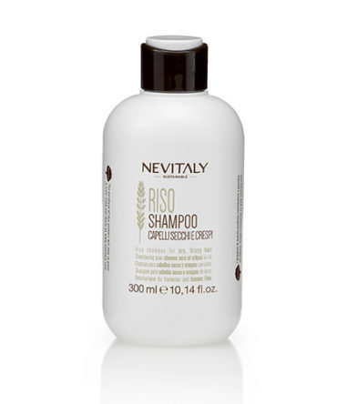 RISO SHAMPOO 300 ML