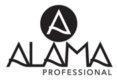 logo_ALAMA