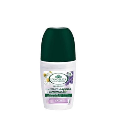Deodorant Calm 50ML