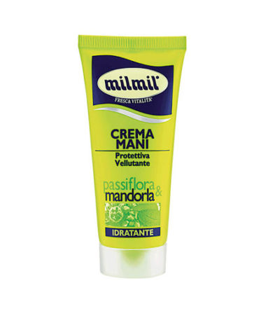 CREME A MAIN HYDRATANTE 75ML