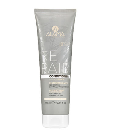 APRES SHAMPOING RESTRUCTURANT 300ML