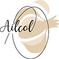Ailcol