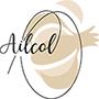 AILCOL-logo