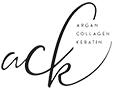 Logo_ACK